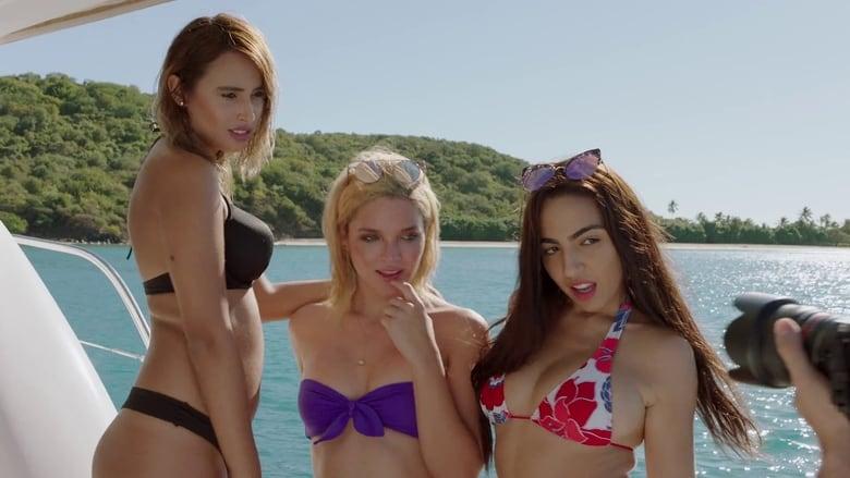 Filmnézés Un'estate a Parigi Magyar Felirattal