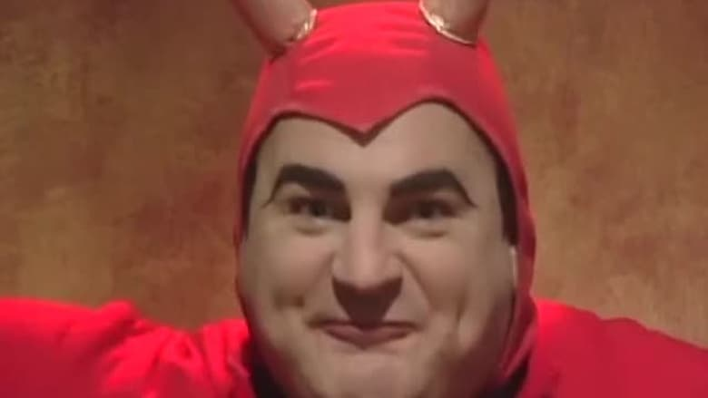 The Great Satan Online Lektor Cda zalukaj
