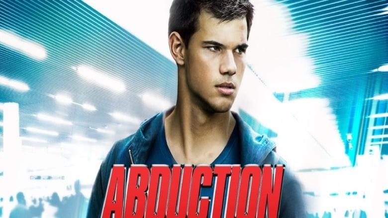 Abduction+-+Riprenditi+la+tua+vita