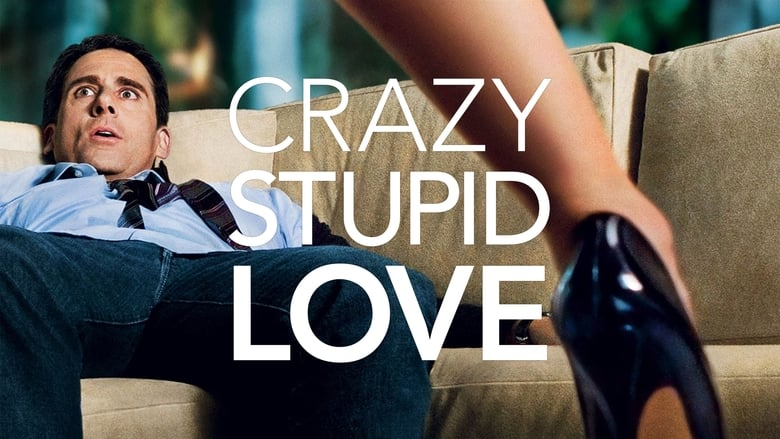Watch Crazy, Stupid, Love. free