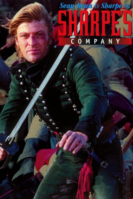 Sharpe's Company (1994)