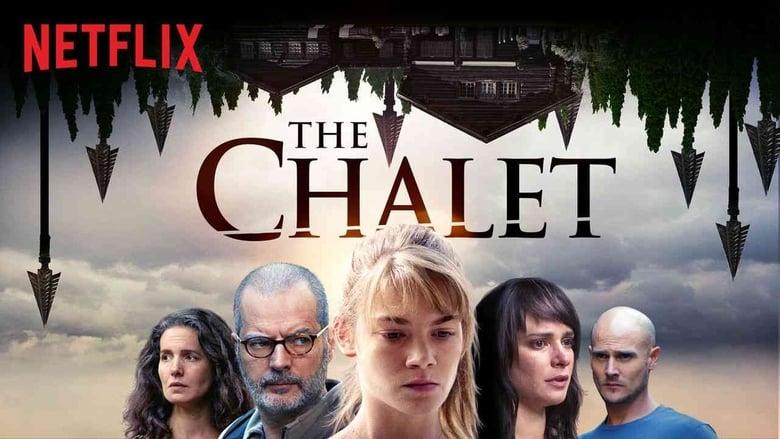 Le+Chalet