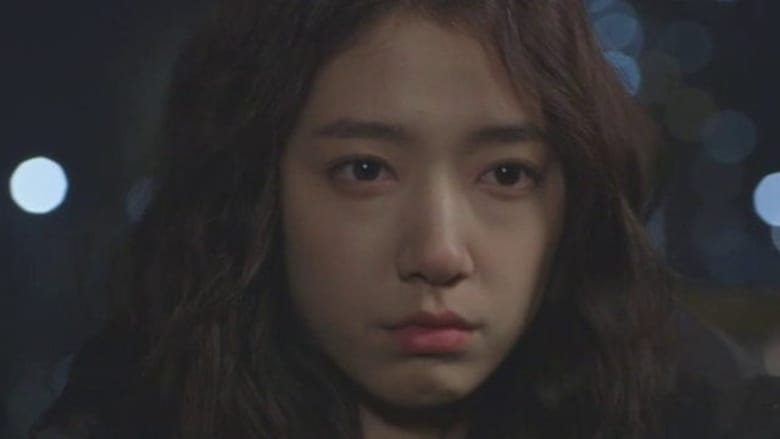 Flower Boy Next Door Season 1 Episode 3