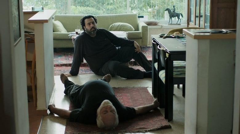 Regardez La Mort du cinéma et de mon père aussi Online HD Française (2020)
