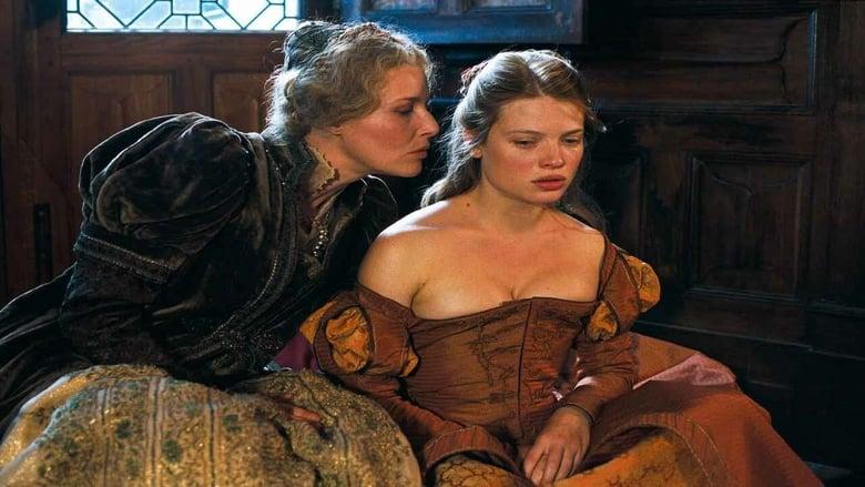 Voir La Princesse de Montpensier en streaming vf gratuit sur StreamizSeries.com site special Films streaming