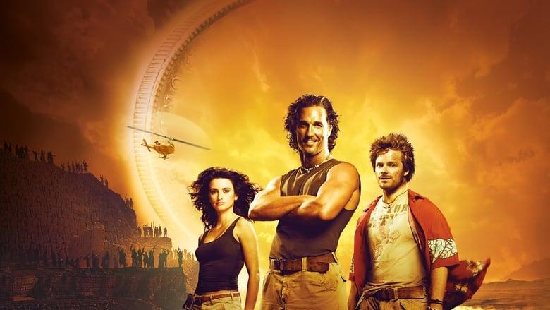 Watch Sahara Putlocker Movies