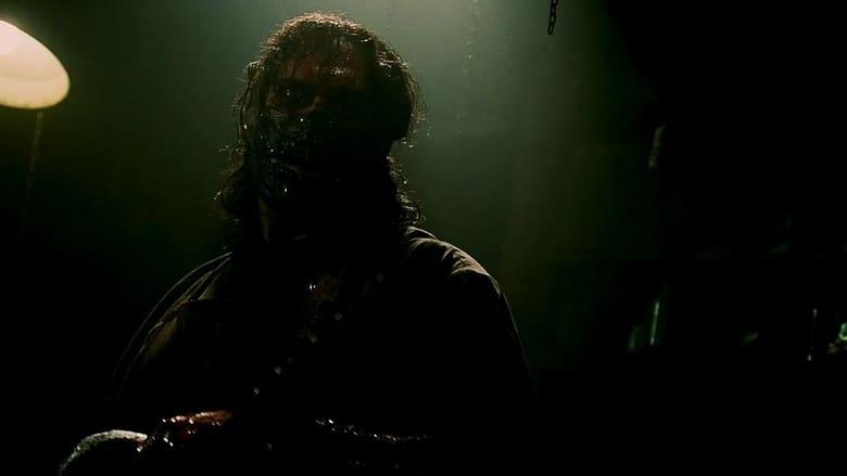 Imagem do Filme O Massacre da Serra Elétrica: O Início