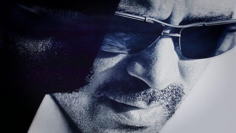 Watch Miami Vice free
