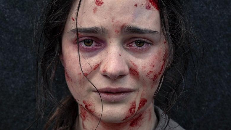Watch The Nightingale 1337 X movies