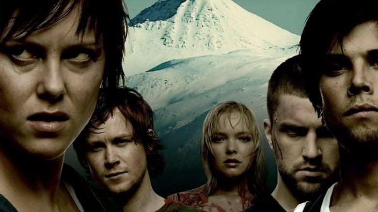 Presos no Gelo Torrent (2006)