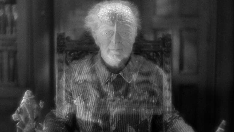 Watch The Testament of Dr. Mabuse Putlocker Movies