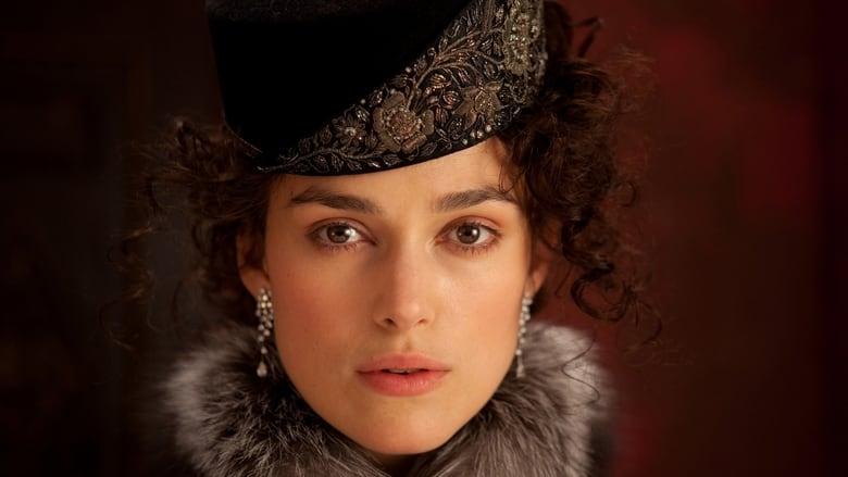 La+duchessa