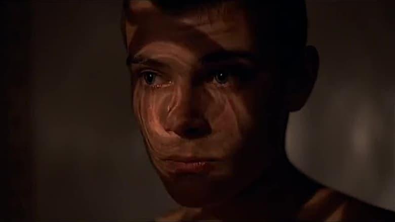 The Dark Side of Love 1984