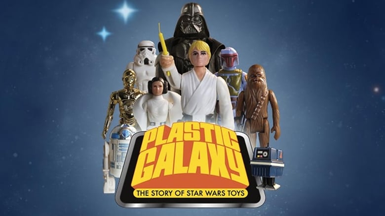 Plastic+Galaxy%3A+The+Story+of+Star+Wars+Toys