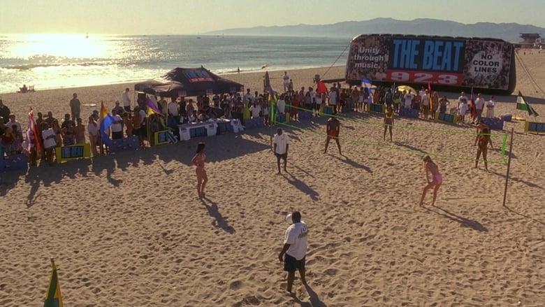 Phat+Beach