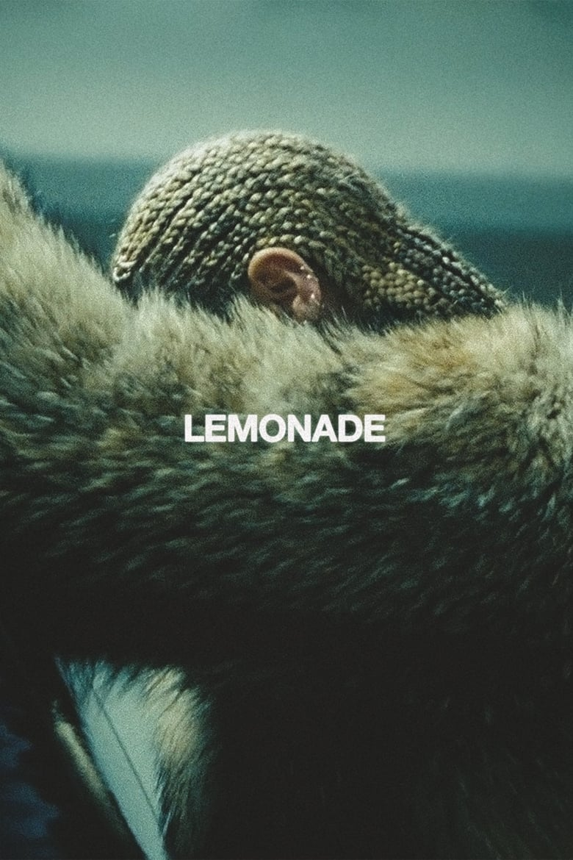 Lemonade (2016)