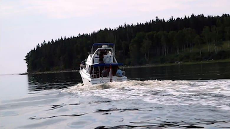 The Curse Of Oak Island Streaming Vf