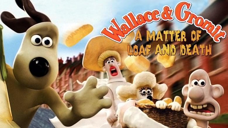 Wallace+%26+Gromit+-+Il+mistero+dei+dodici+fornai+assassinati