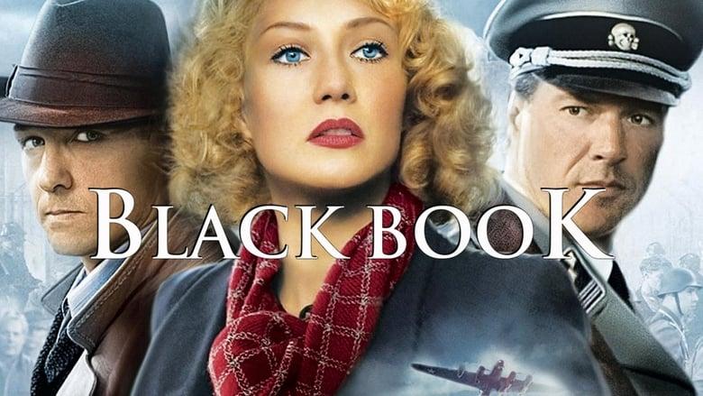 Black+book