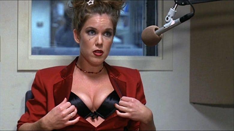 فيلم Amy's Orgasm 2001 مترجم اونلاين