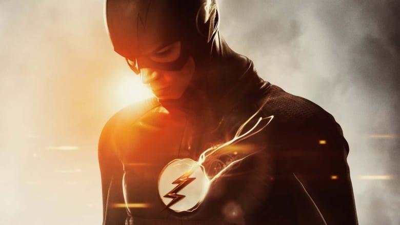 Ver Trailer SerieHD The Flash online