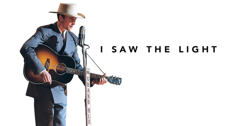 A Jornada de Hank Williams Torrent (2016)