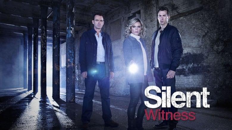 Testimoni+silenziosi
