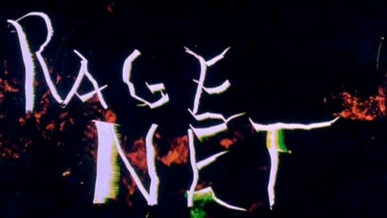 Rage+Net
