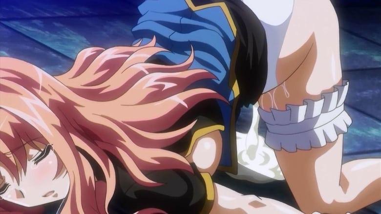 Himekishi Olivia Episode 1