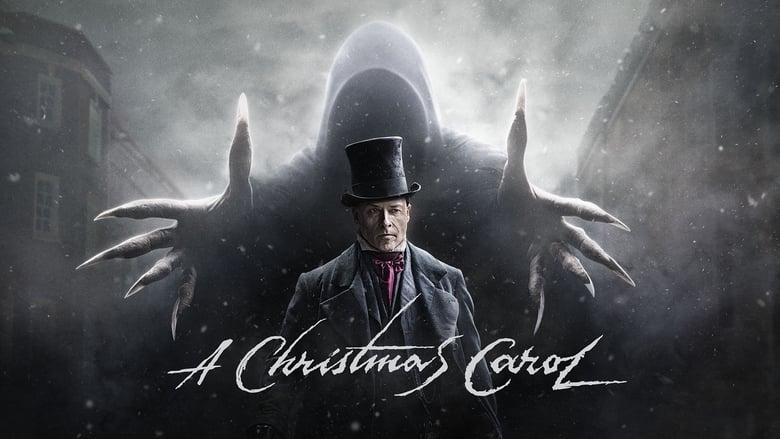 A+Christmas+Carol