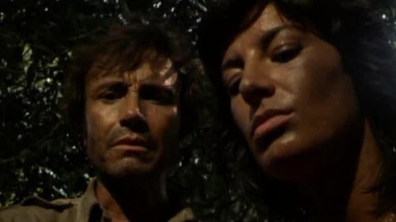 فيلم Orinoco: Prigioniere del sesso 1980 اون لاين للكبار فقط +18