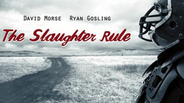 The+Slaughter+Rule