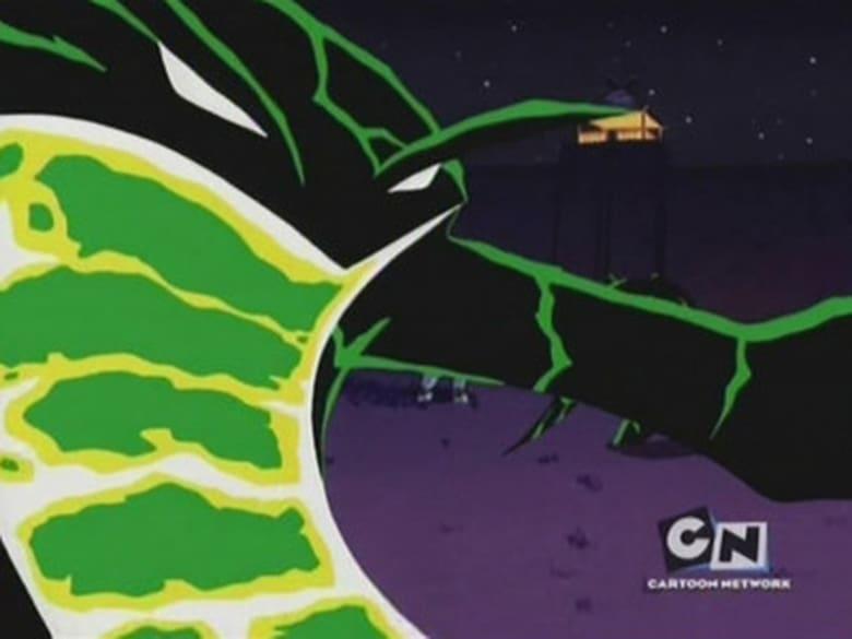 Watch Teen Titans Season 4 Episode 4 Online Full  Free -7262