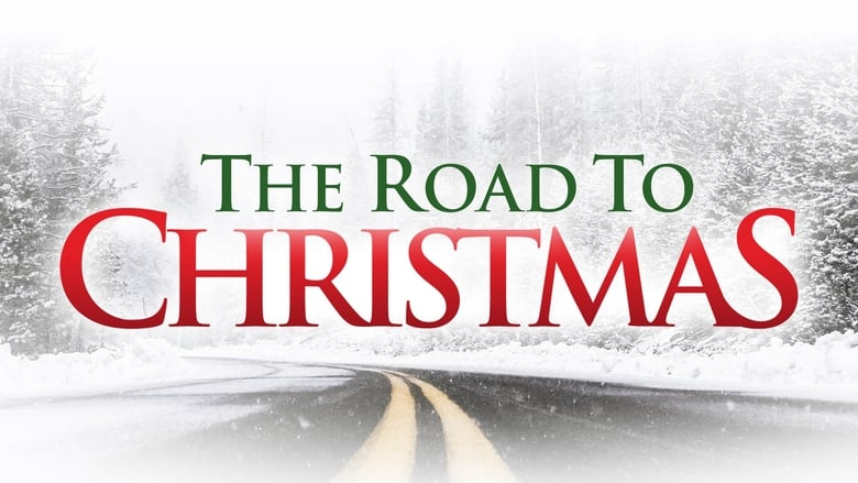 Watch The Road to Christmas free