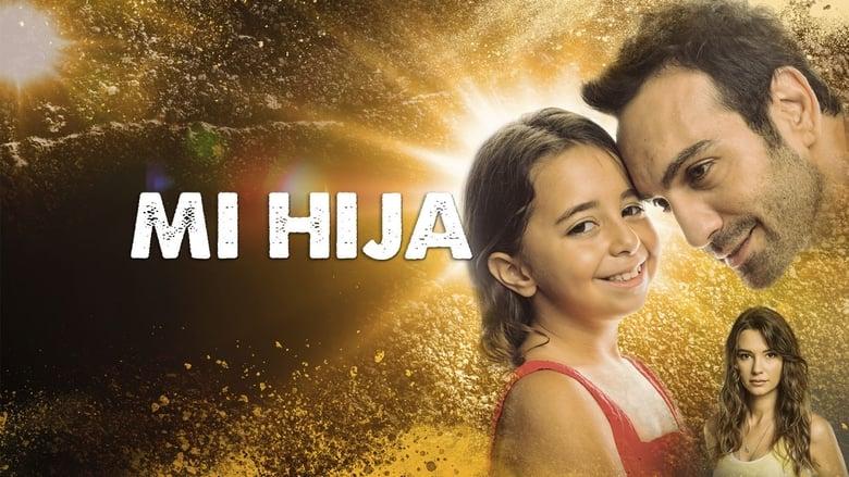 مشاهدة مسلسل Kızım مترجم أون لاين بجودة عالية