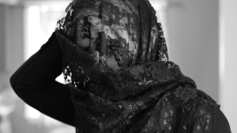 Mira La Película Drop Dead, Gorgeous En Español En Línea