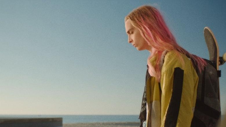 Voir Lola vers la mer en streaming vf gratuit sur StreamizSeries.com site special Films streaming