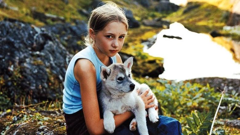Misa+dei+lupi