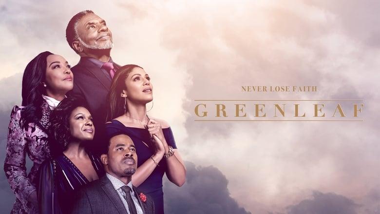 Greenleaf -