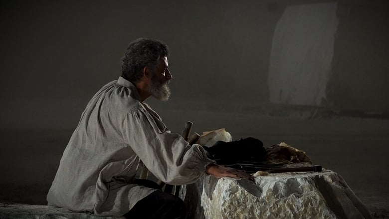 Michelangelo – Infinito (2018), film online subtitrat în Română