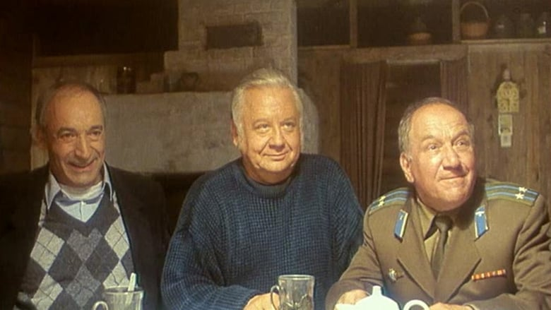 مشاهدة فيلم Sympathy Seeker 1997 مترجم أون لاين بجودة عالية