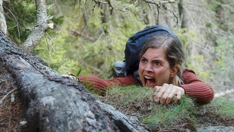 Voir Magic Mountains streaming complet et gratuit sur streamizseries - Films streaming
