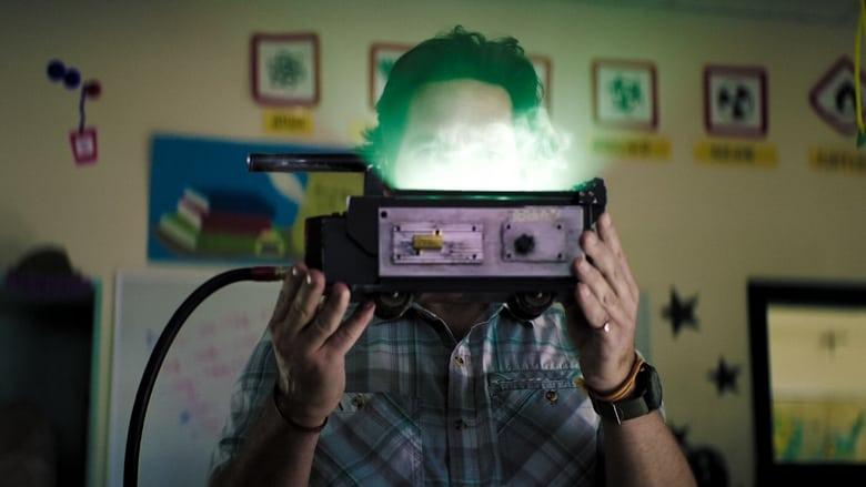 Watch Ghostbusters: Afterlife Putlocker Movies