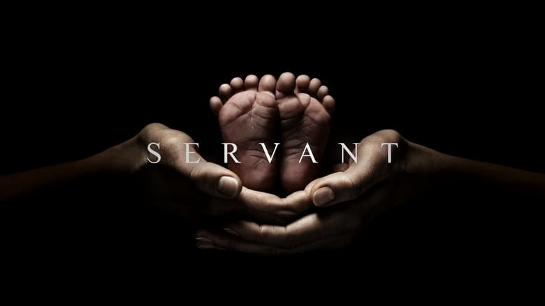 Servant - Season 2 Episode 8