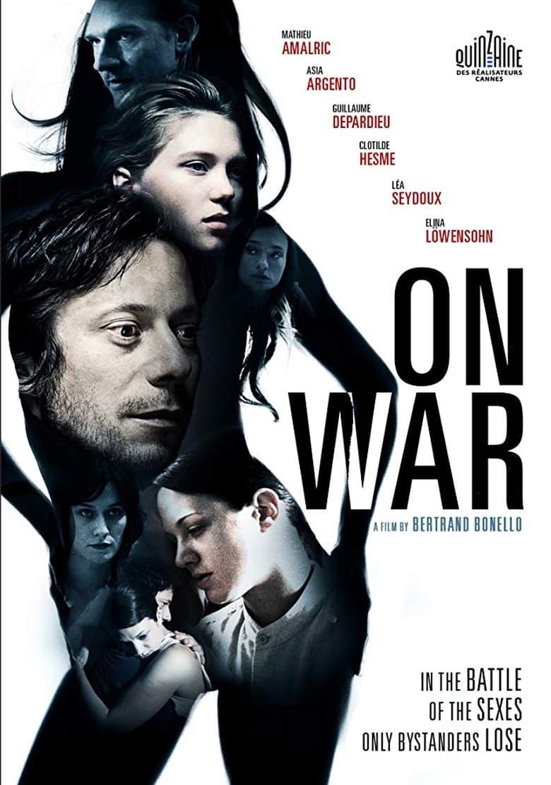 On War (2008)
