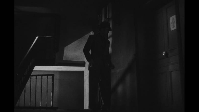 Watch Panic 1946 Online tinyzonehd