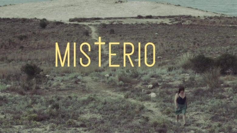 Misterio