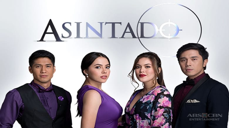 Asintado October 4, 2018