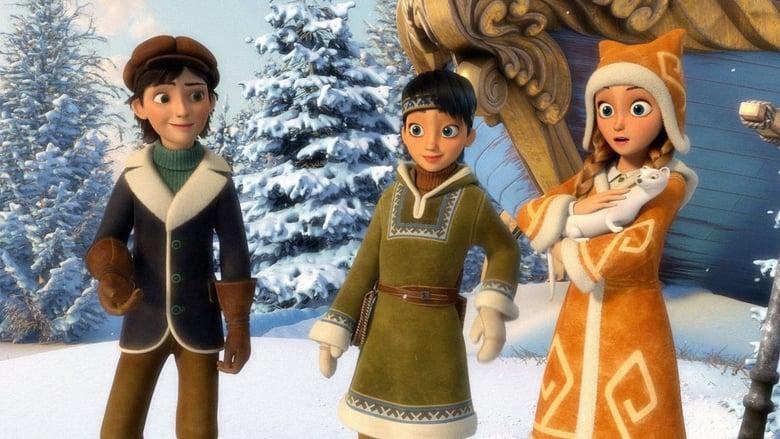 La+regina+delle+nevi+3