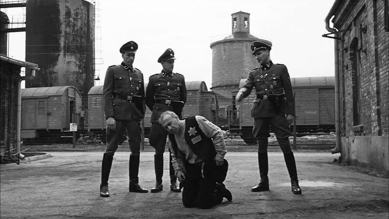 Schindler's List (1993) Full Movie